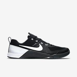 Training Nike Metcon ShoeWishlist in 1 Women's 2019 nmwN80