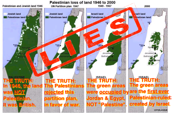 Israel Land Map History Google Search Palestine Israel Palestine Israel Video