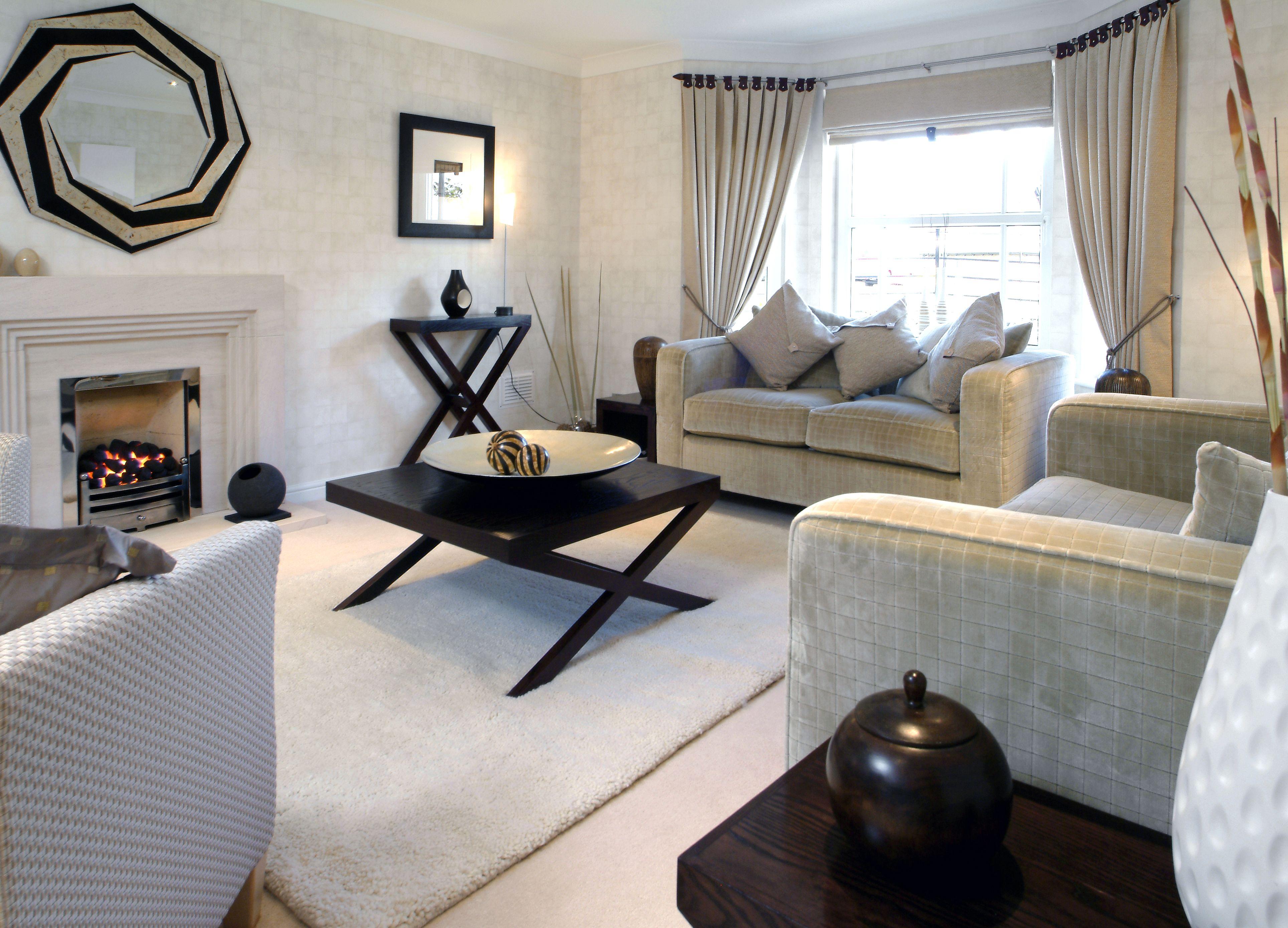 Show home interior age david cadzow also new house pinterest rh