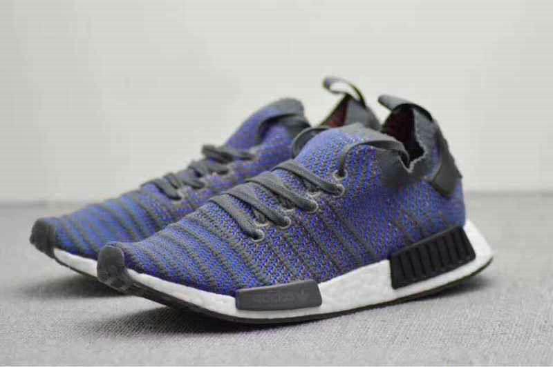 Legit Cheap Men Adidas NMD R1 PK 2018 Adidas BSF R1 Cheap Boost Azul rojizo blanco c48f04a - immunitetfolie.website
