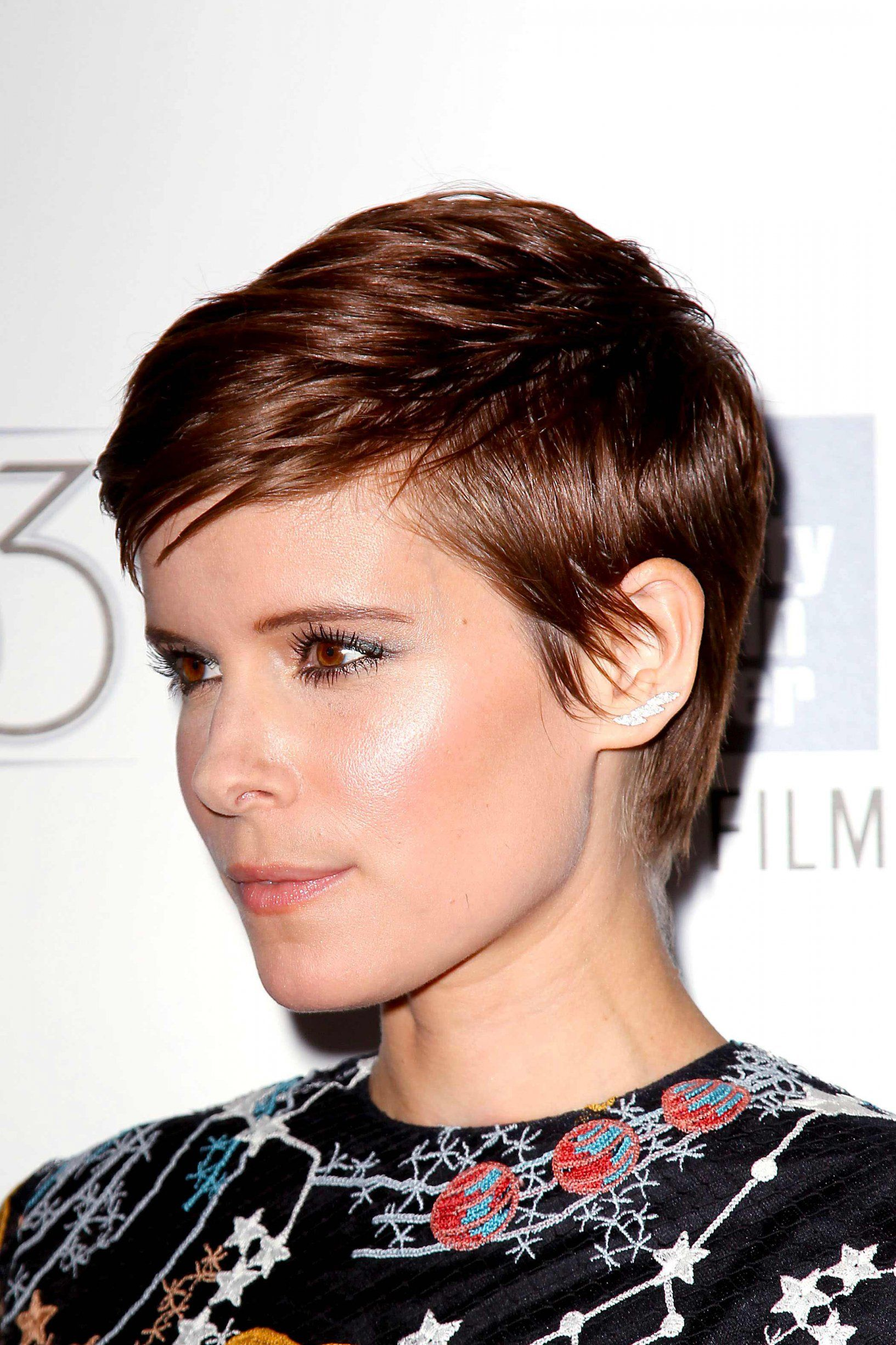 coupe cheveux epais