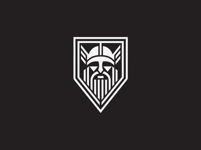 Viking Viking Designs Viking Tattoos Vikings
