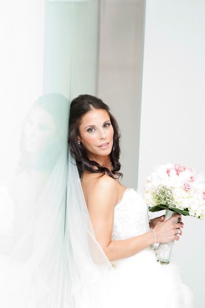 Style Me Pretty   GALLERY & INSPIRATION   GALLERY: 11165   PHOTO: 867136