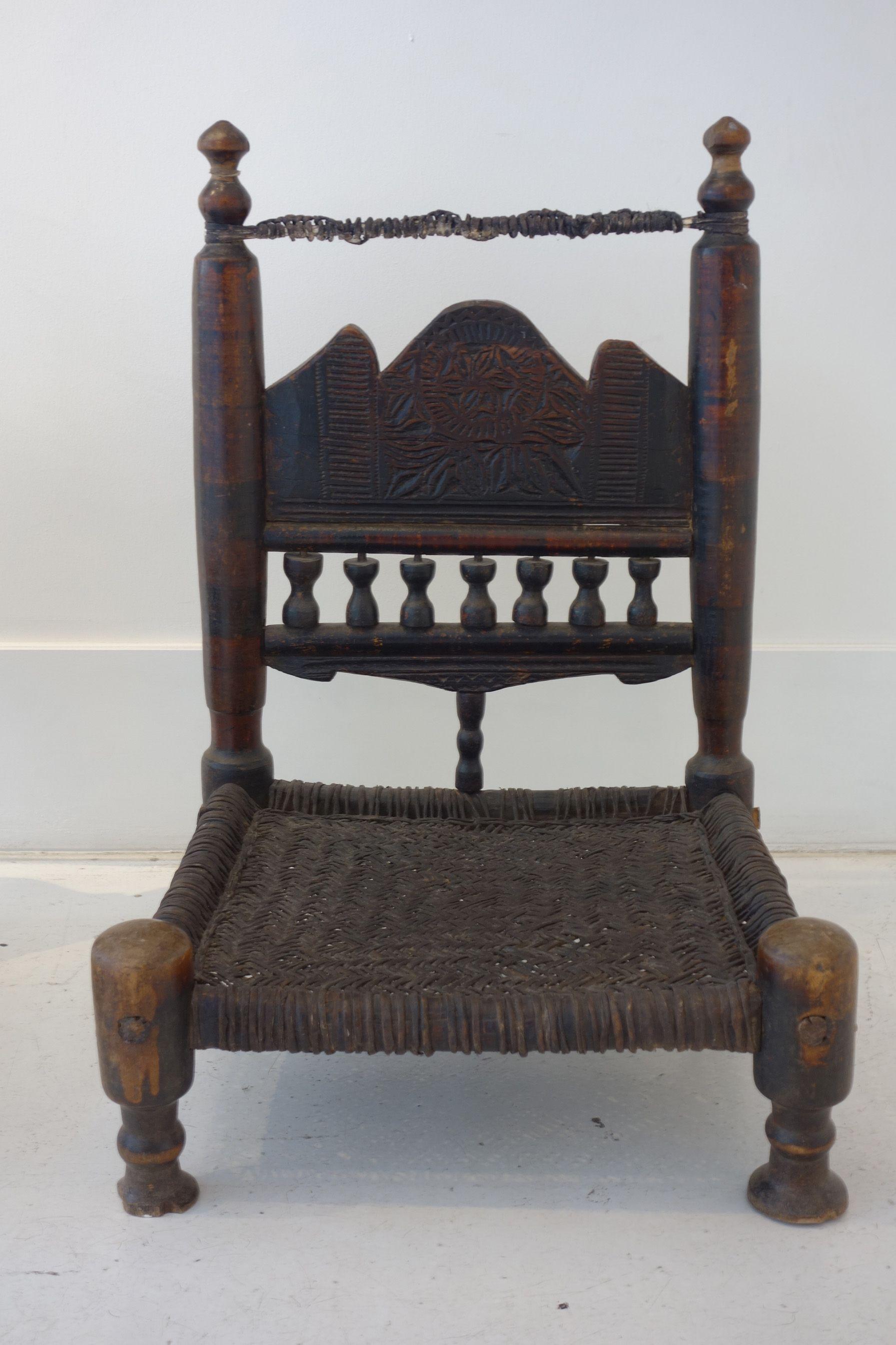 Photographies D Art Galerie Serie Limitee Art De La Photographie Decoration Interieure Chaise