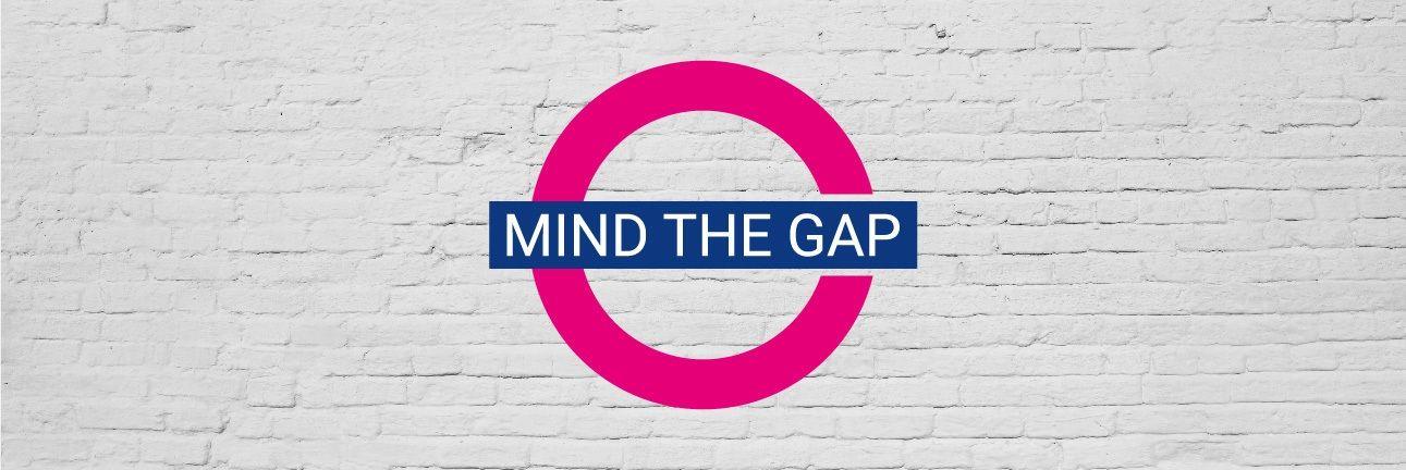 Four tips for explaining gaps in your resume Graphic Design - explaining gaps in resume