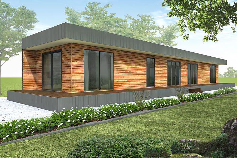 Modular Home Design Focus Redcliffe 2 Modular Homes Anchor Homes Modular Home Designs