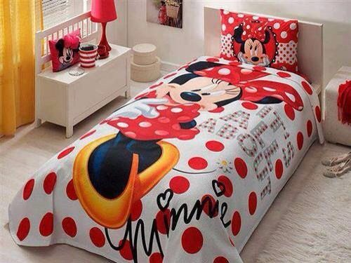 Cameretta Minnie ~ Minnie mouse here some minnie mouse ideas. if you saved please like :