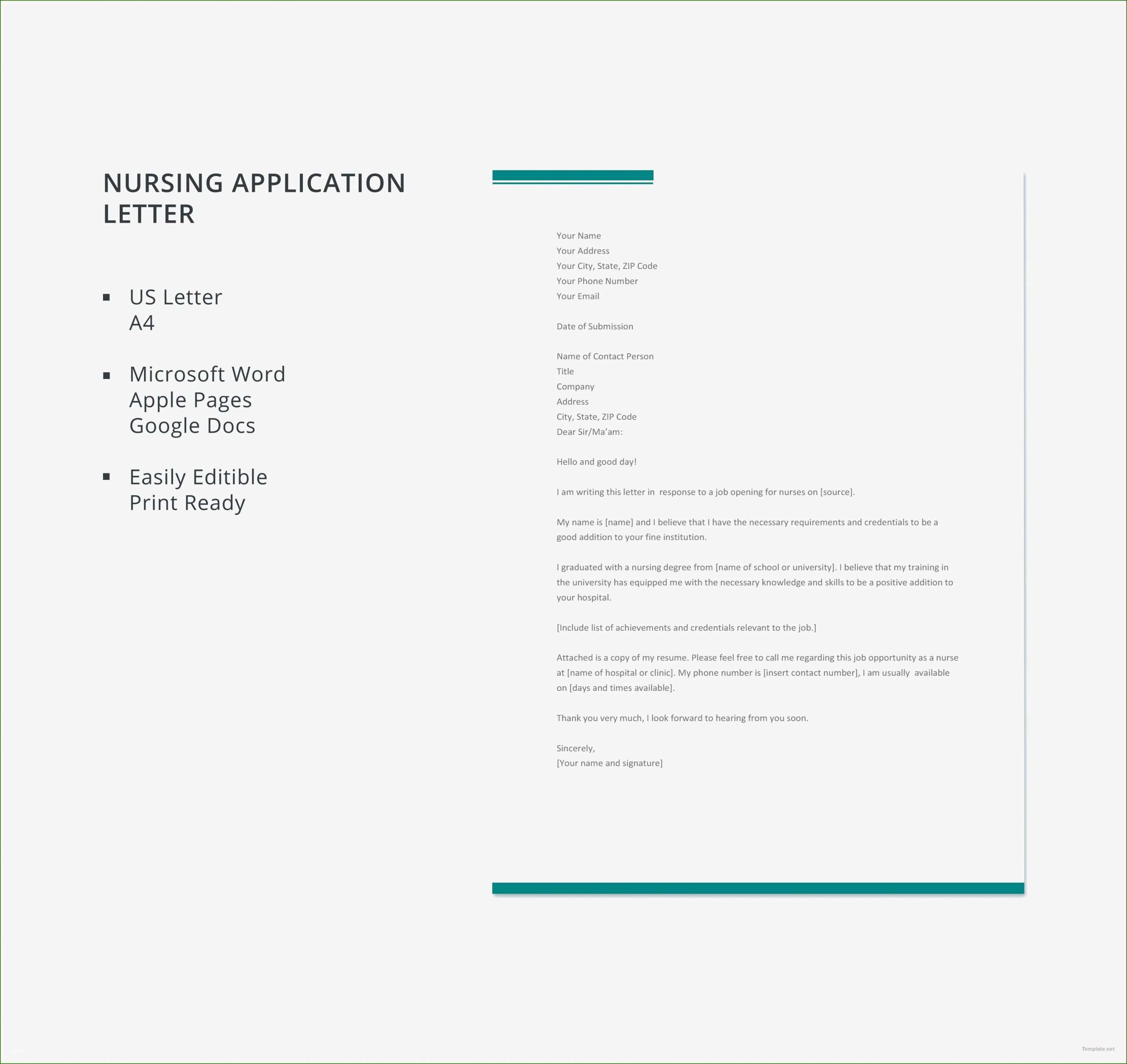 Stunning Order Form Template Google Docs 2020 Program Template Order Form Template Wedding Programs Template