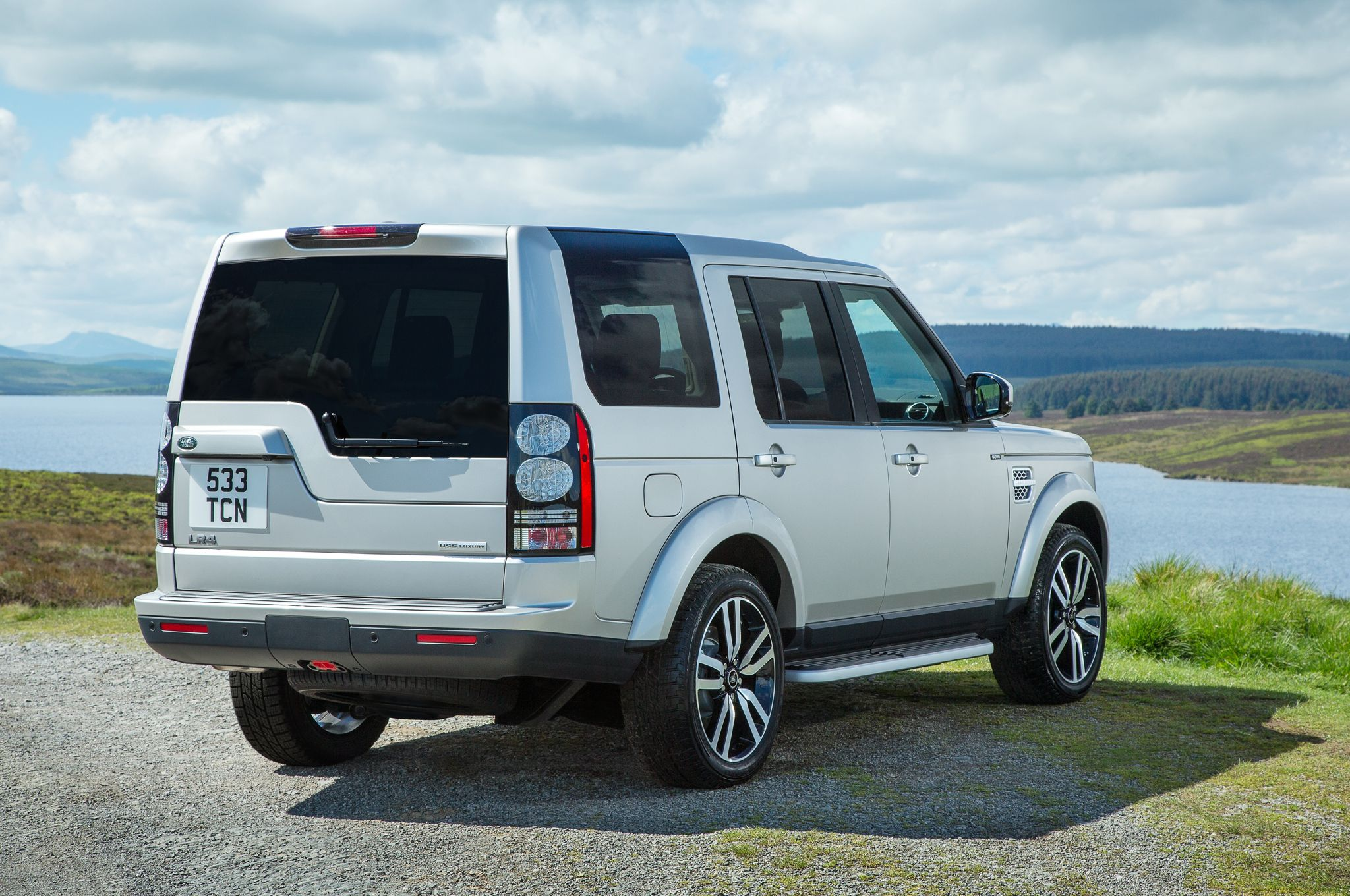 offer fl range palm land beach rover lease landrover west in sport