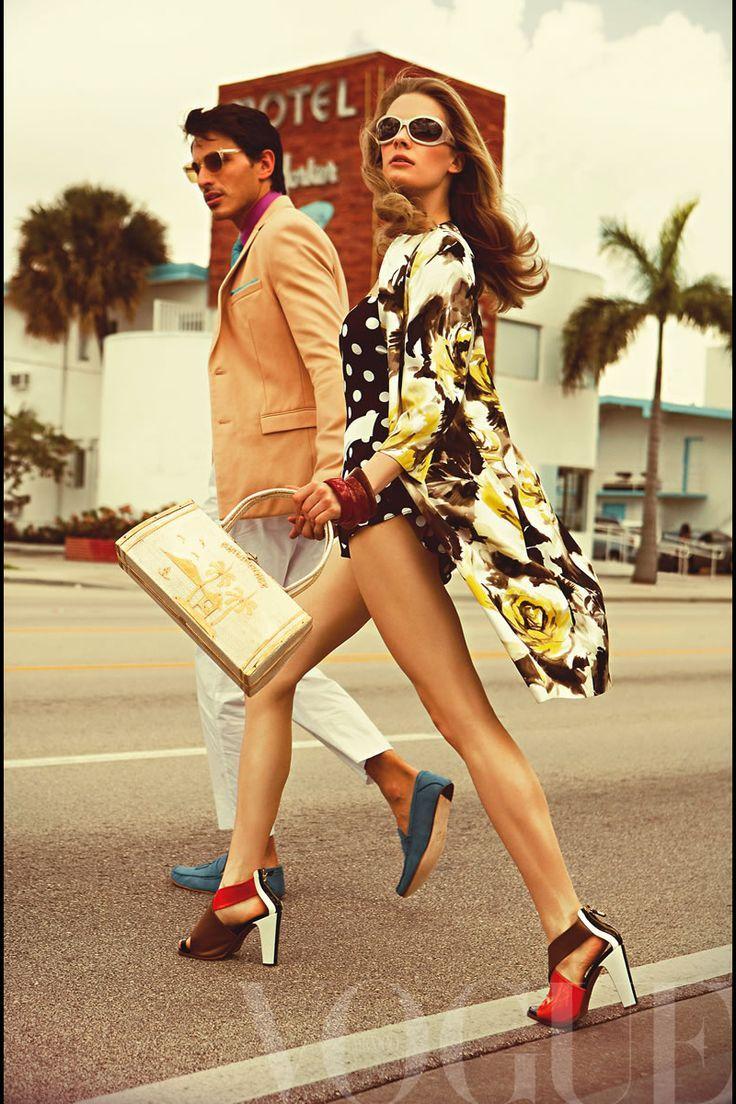 Pin By Elizabeth Snyderman On 21st 2 Fashion Editorial Couple Editorial Fashion Fashion