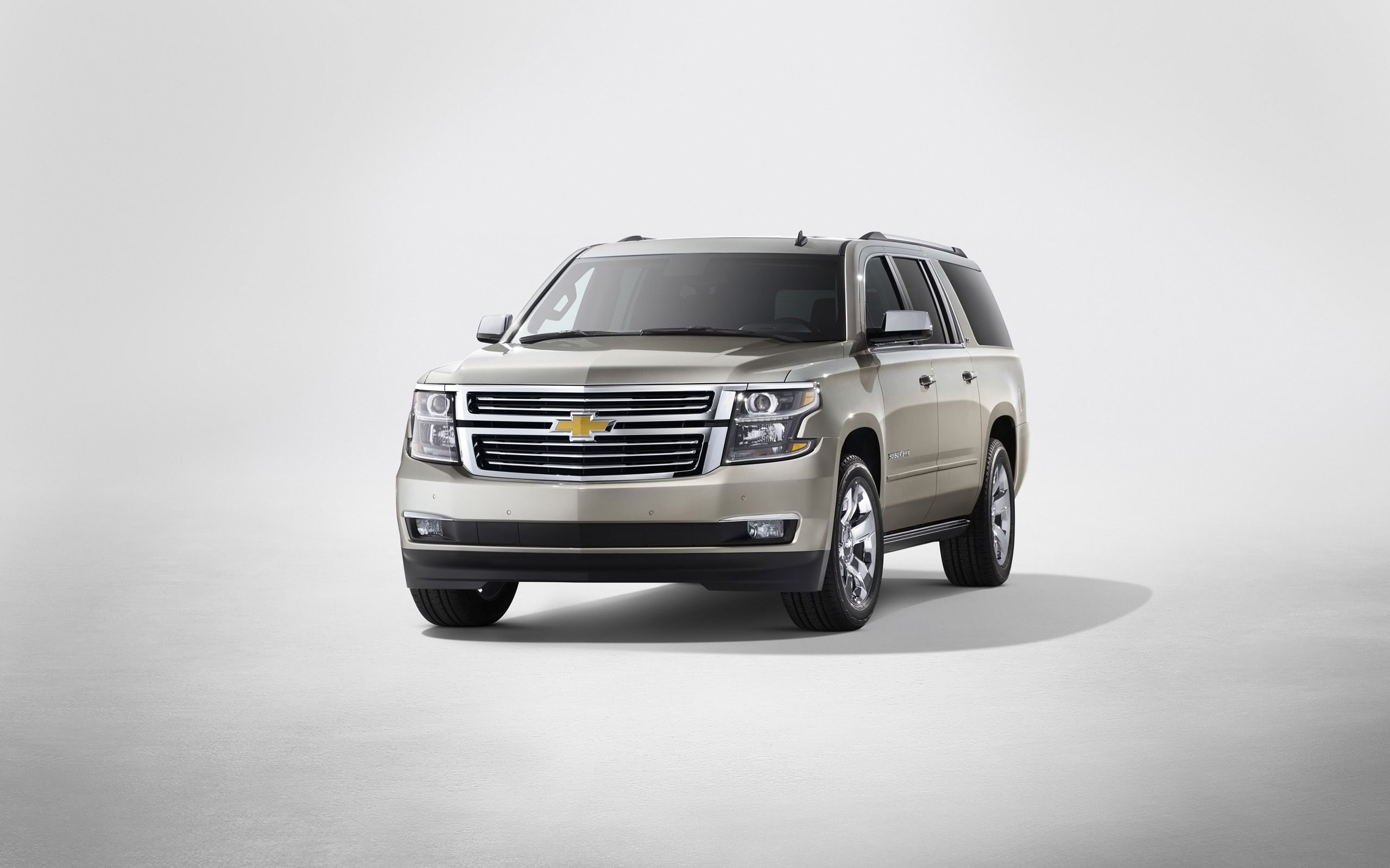 Nice Chevrolet Tahoe 2015 Recall With Images Chevrolet