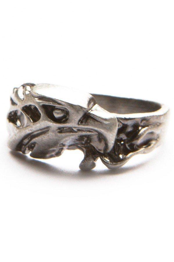 #Brandy Melville          #ring                     #Hawk #Ring               Hawk Ring                                           http://www.seapai.com/product.aspx?PID=594563