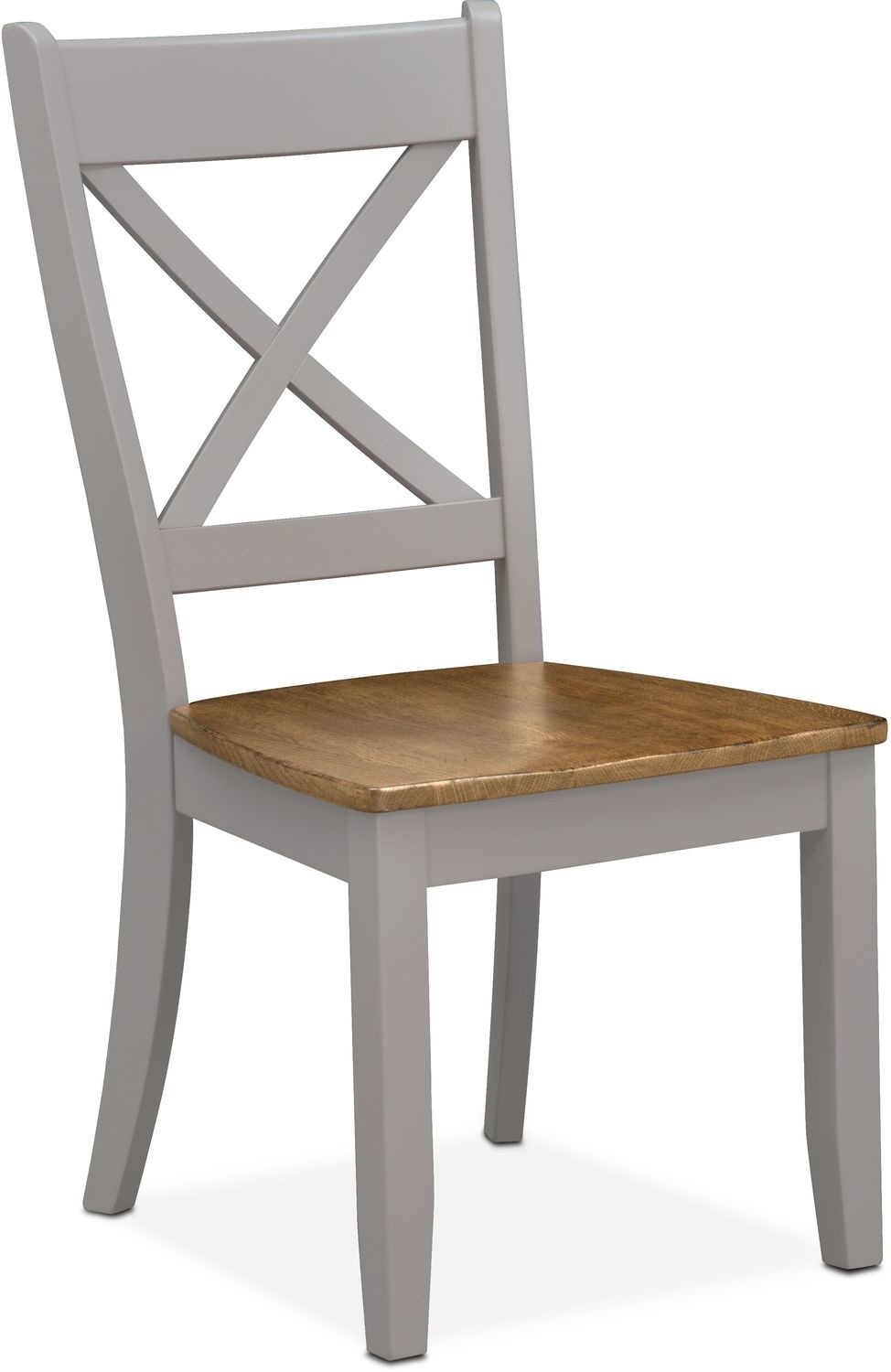 Pin By Jodee Care Letters Written On Kitchen Table Dining Chairs Chair Side Chair Dining Room