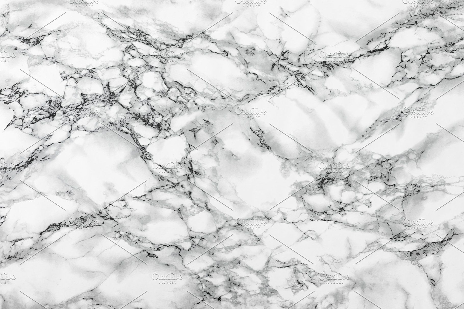 Black Marble Background Patter Black Marble Background Marble Background Laptop Wallpaper Desktop Wallpapers