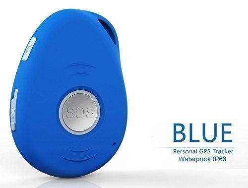 Pin by Gadgets on Spy Gadgets | Gps tracking device, Gps