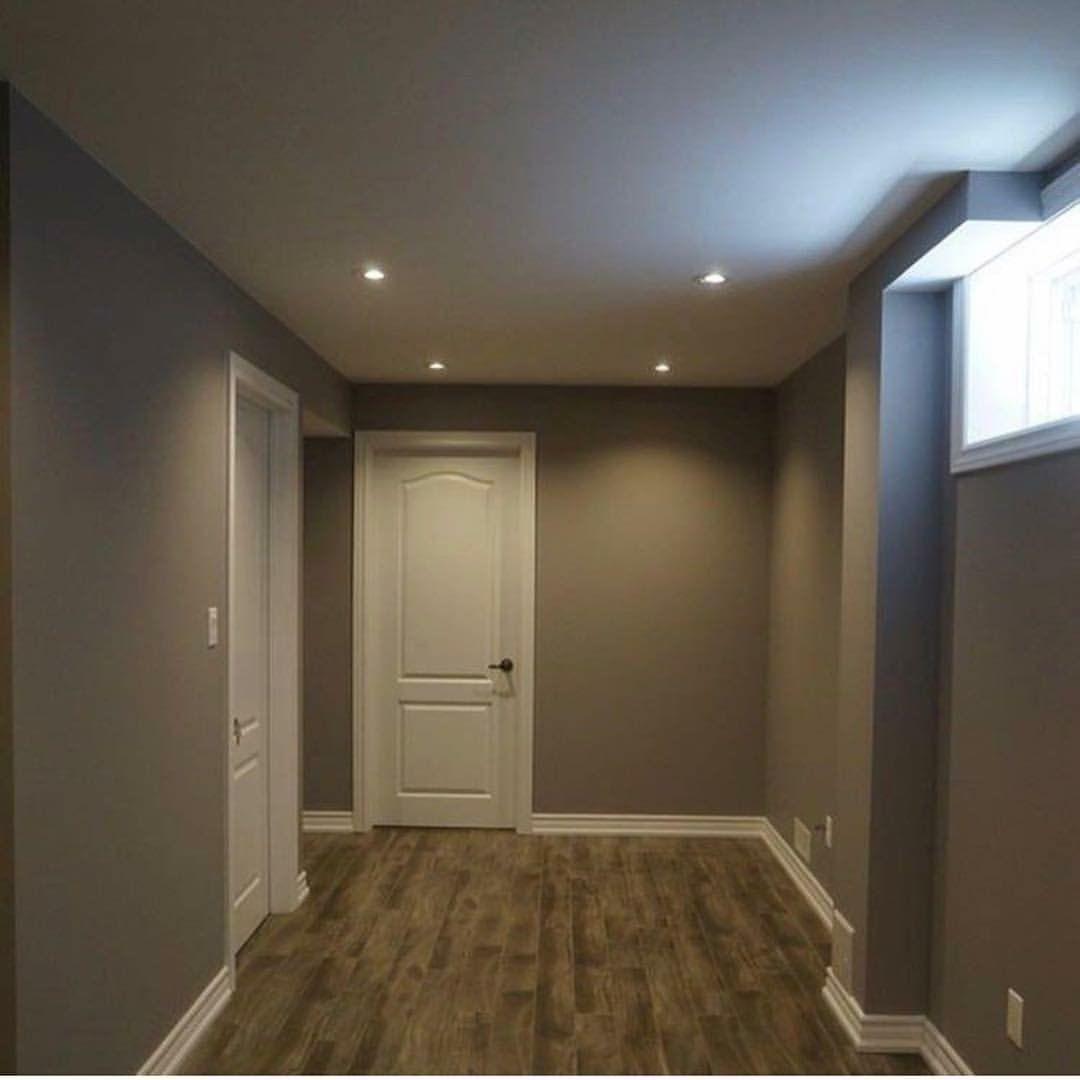 مركز أصباغ وديكورات جميع انواع الديكوراتوالاصباغ الحديثة الخارجيه والداخليهوراق الجدران ٢٠١٧ ٢٠١٨والثرى دى 3dوالمناظر ا Home Stairs Design Design Stairs Design