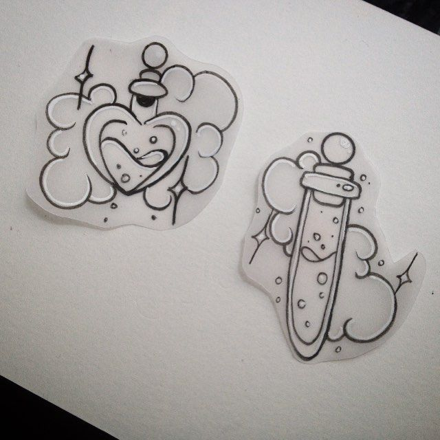 Pin De Claudia Membreño En Ideas Tattoos: Pin De Claudia Herrera Riva En Tatts