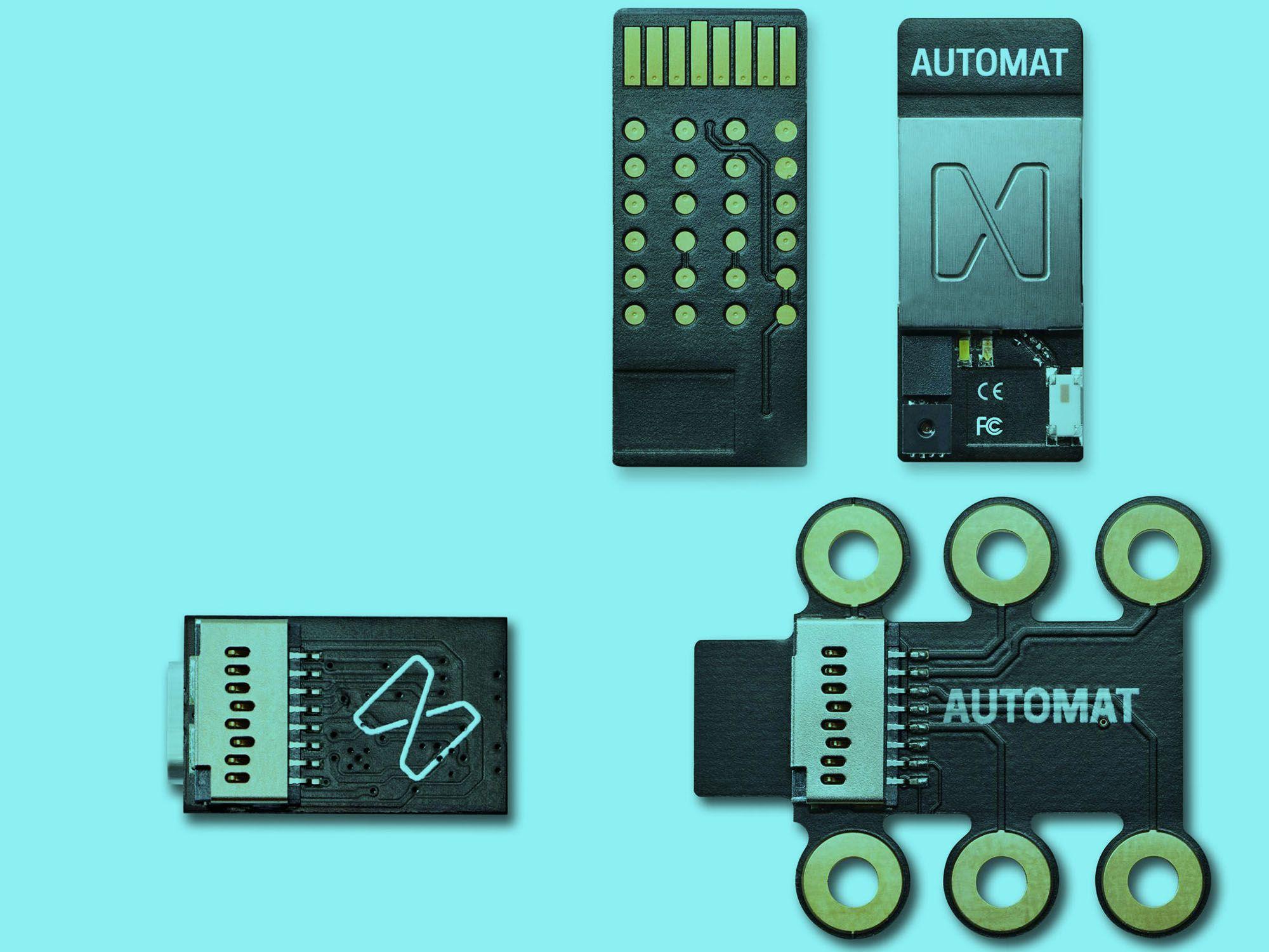 Toolkit.jpg Devices design, Innovation technology