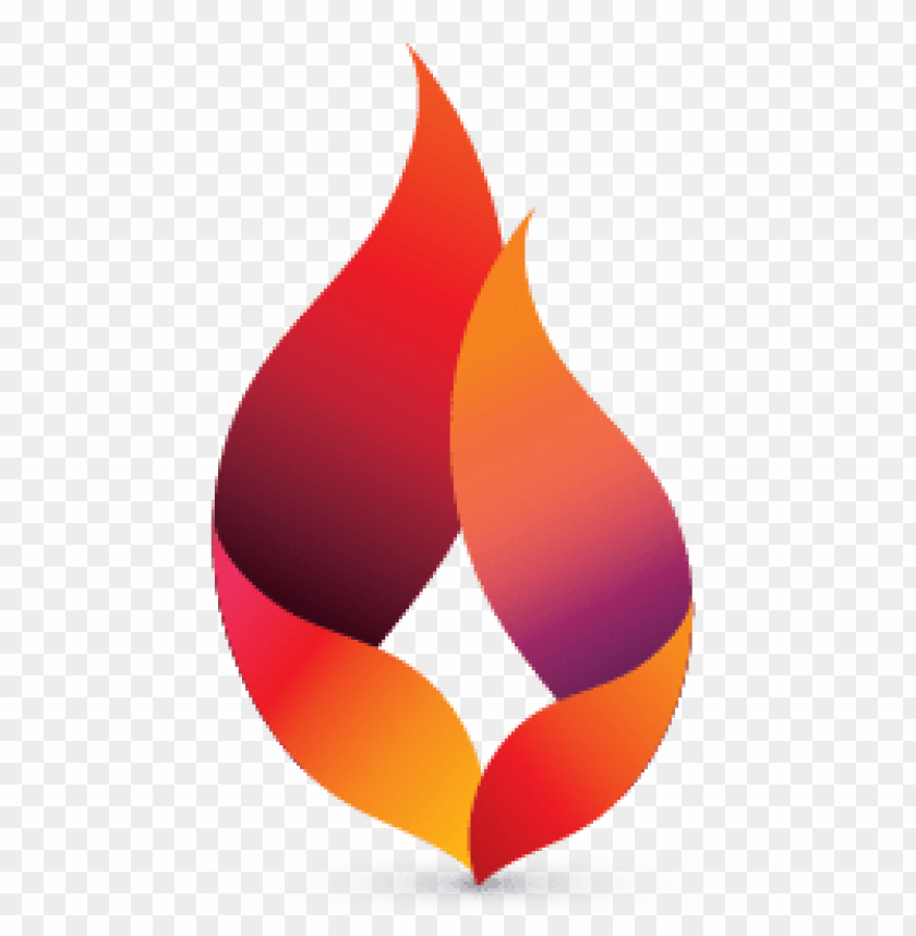 free fire 3d flame png logo png image with transparent background png free png images free png png images fire free fire 3d flame png logo png image
