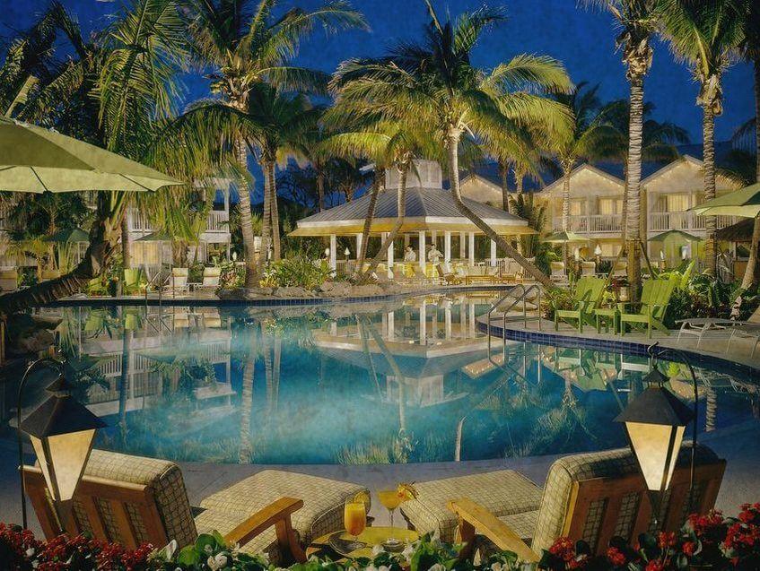 Key West Hotels >> Now Open Havana Cabana Resort Key West Fl Visit Www