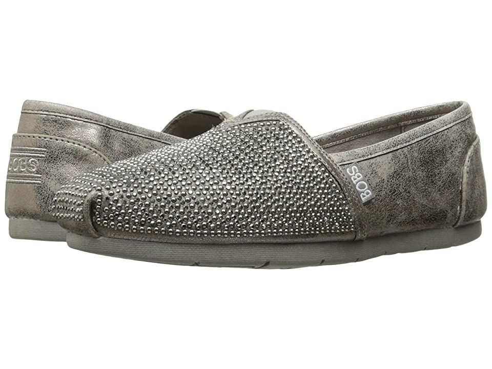 BOBS from SKECHERS Luxe Bobs - Big