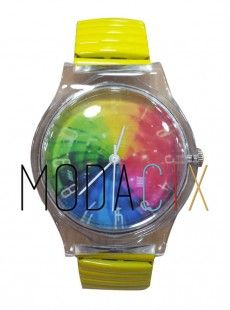 Bayan Saat Uygun Fiyat Ucuz Bayan Kol Saatleri Bayan Saatleri Saatler Aksesuarlar