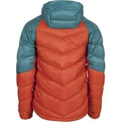 Photo of Reduced lightweight down jackets & summer down jackets for men …