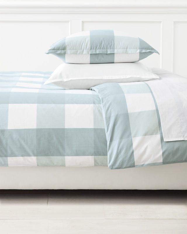 Gingham Duvet Covergingham Duvet Cover Bed Linens Luxury Cheap Bed Sheets Bed