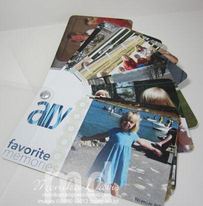 Photo Swatchbook