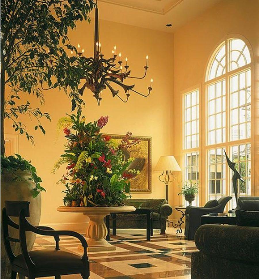 Bristol Panama Hotel - notice the windows, floral design, and ...