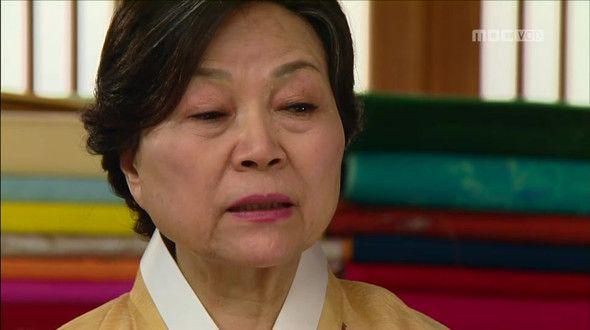 Jang Bo-ri Is Here! - Come! Jang Bo Ri Episode 1 - Watch