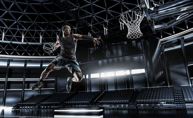 The future of Sport | Sports advertising, Sports, Running