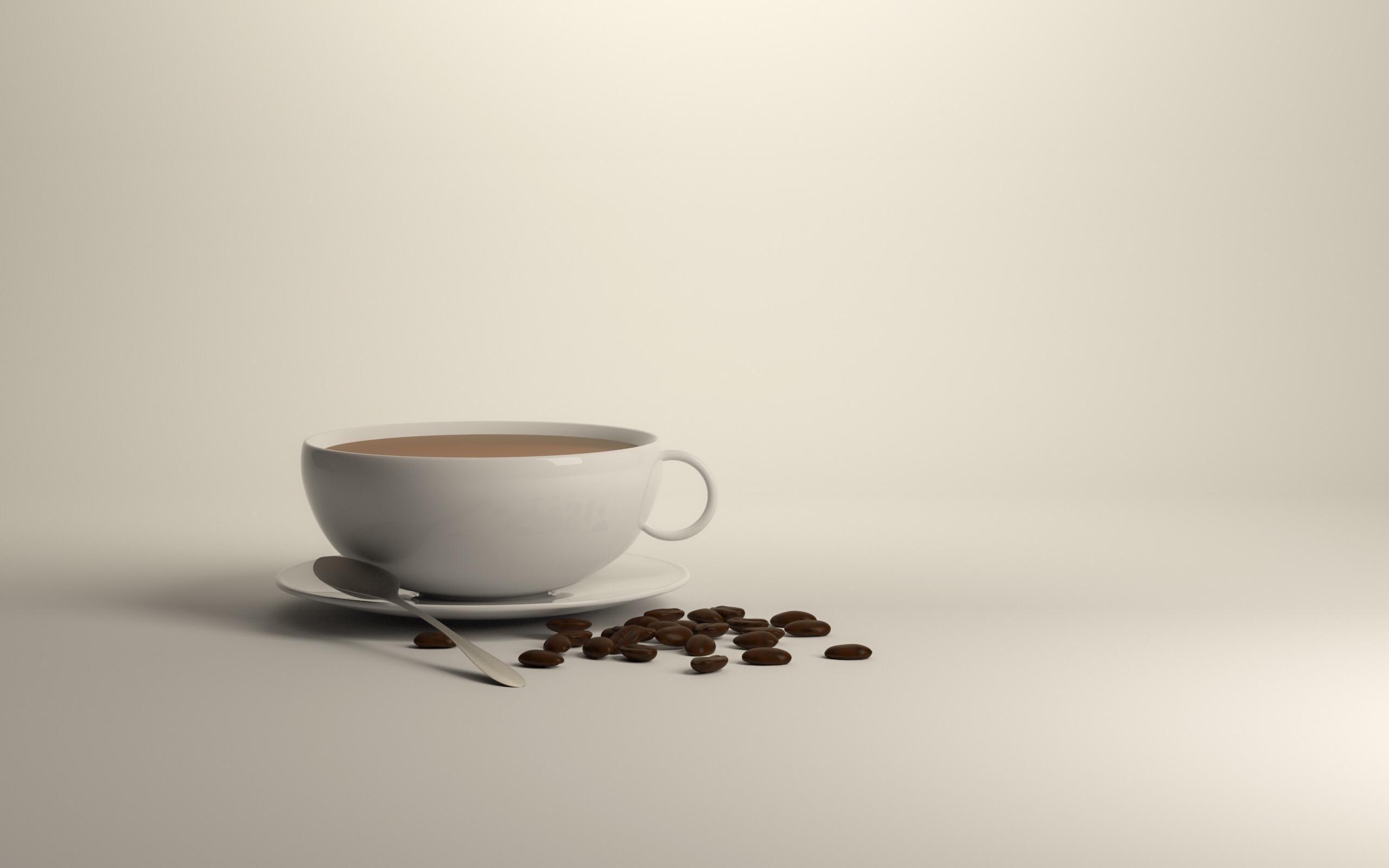 Simple Life Coffee Coffee Wallpaper Simple Simple Wallpapers
