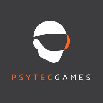virtual reality logo - Поиск в Google | VR | Pinterest ...  virtual reality...