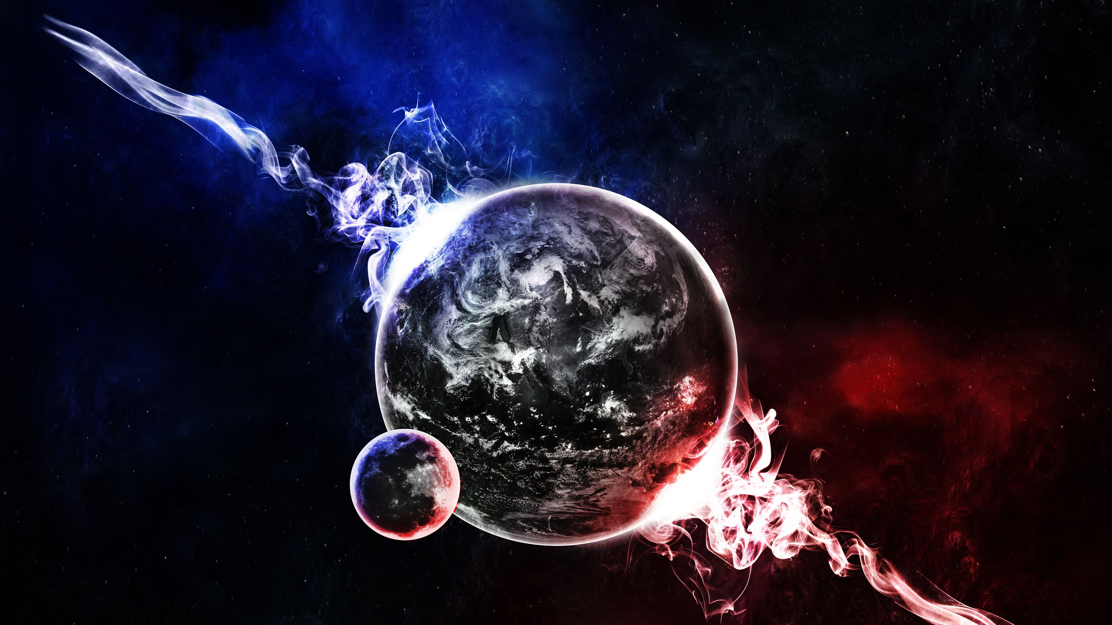 Cool Wallpaper Chromebook Mywallpapers Site In 2020 Astral Travel Planets Cool Wallpaper