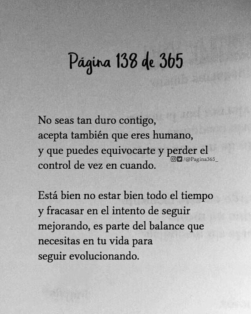 """Página 365 📖 en Instagram: """"@Algodenovios_ 👈🏻Click aquí 😏 #Pagina365 📜 📜 📜 📜 📜 #frases #textos #letras #citas #versos #escritos #reflexiones #poema #pensamientos…"""""""