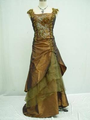 Victorian Prom Dress Masquerade Ball Baroque 8 - 26   Masquerade ...
