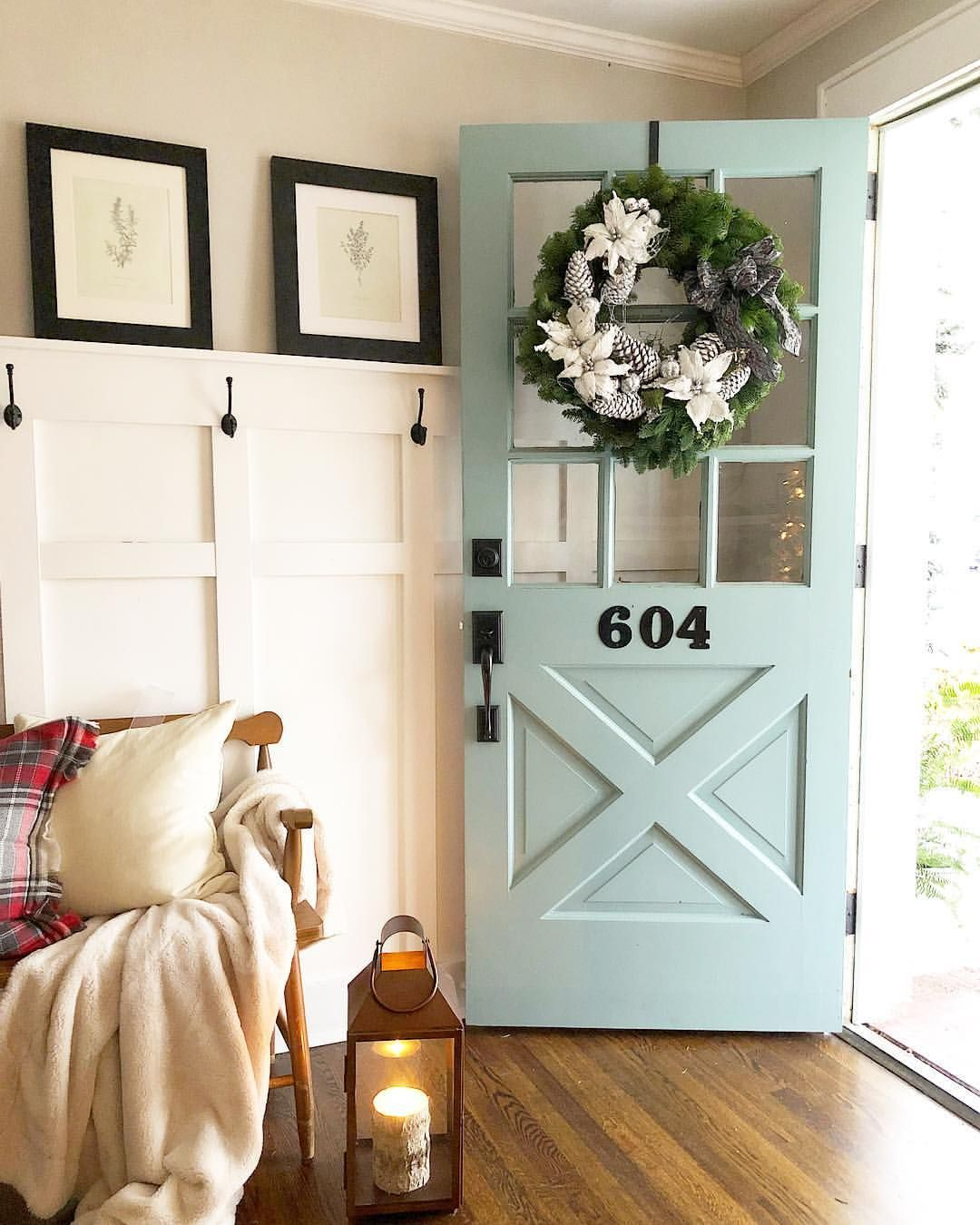 Best Pin By Victoria Gonzales On Doors In 2019 Decor Home 400 x 300