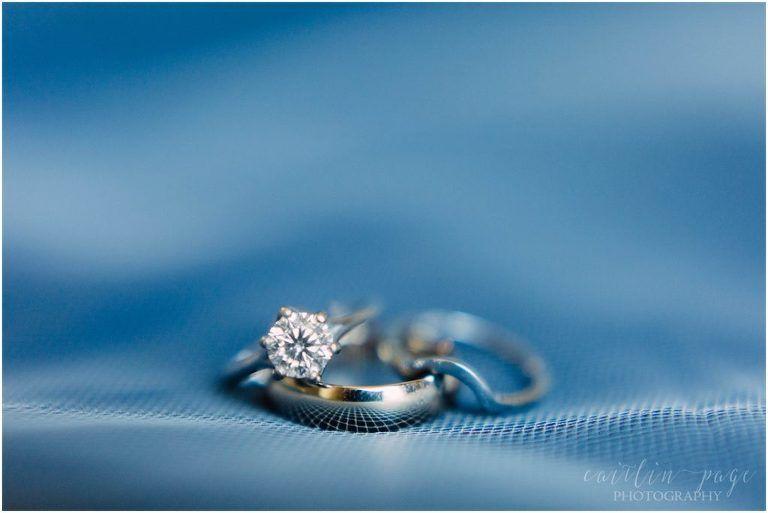 H Samuel Jewellery Near Me Jewellery Bracelet Provided Womens Diamond Wedding Bands Platinum Moonstone Engagement Ring Set Wedding Rings Best Engagement Rings
