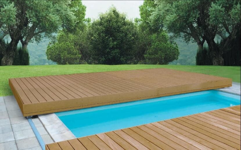 Jdr Swimming Pools Is The World Leader In Pool For Exercise That Creates Exciting Modern We Provides Leak Repair Remodeling