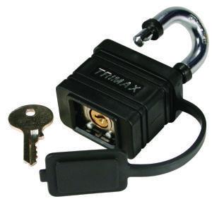 Tpw1125 Weatherproof Padlock Locks Security Door Door Locks