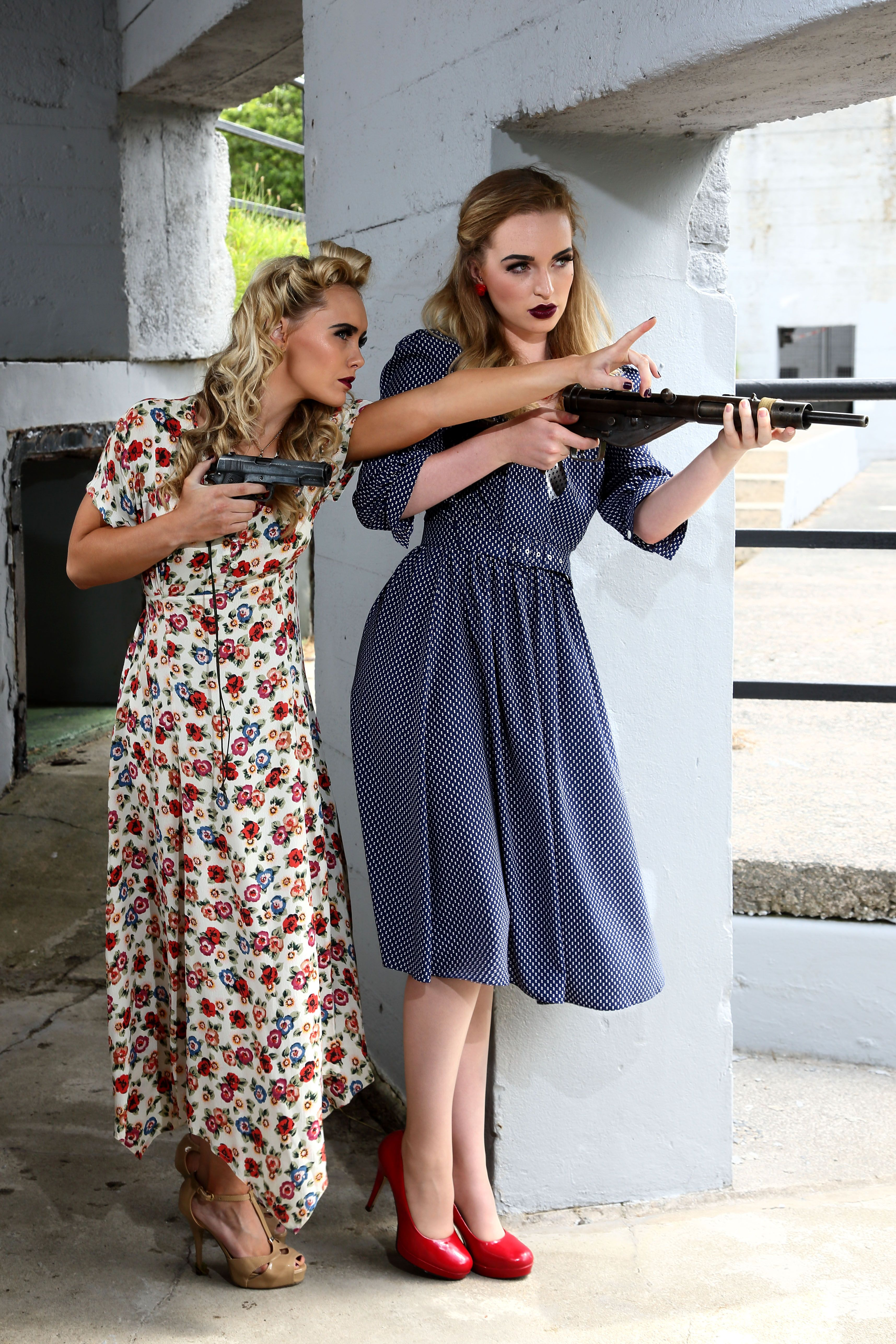 1000 Images About 1940s Fashion On Pinterest: Recreating 1940's WW2 French Resistance Look
