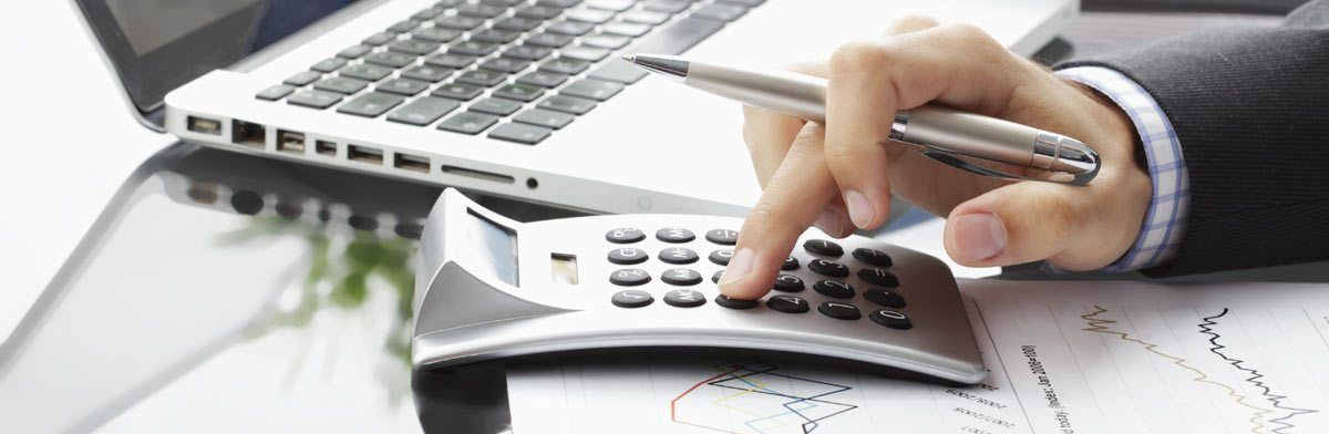Payroll Services For Small Business In Harrow Business