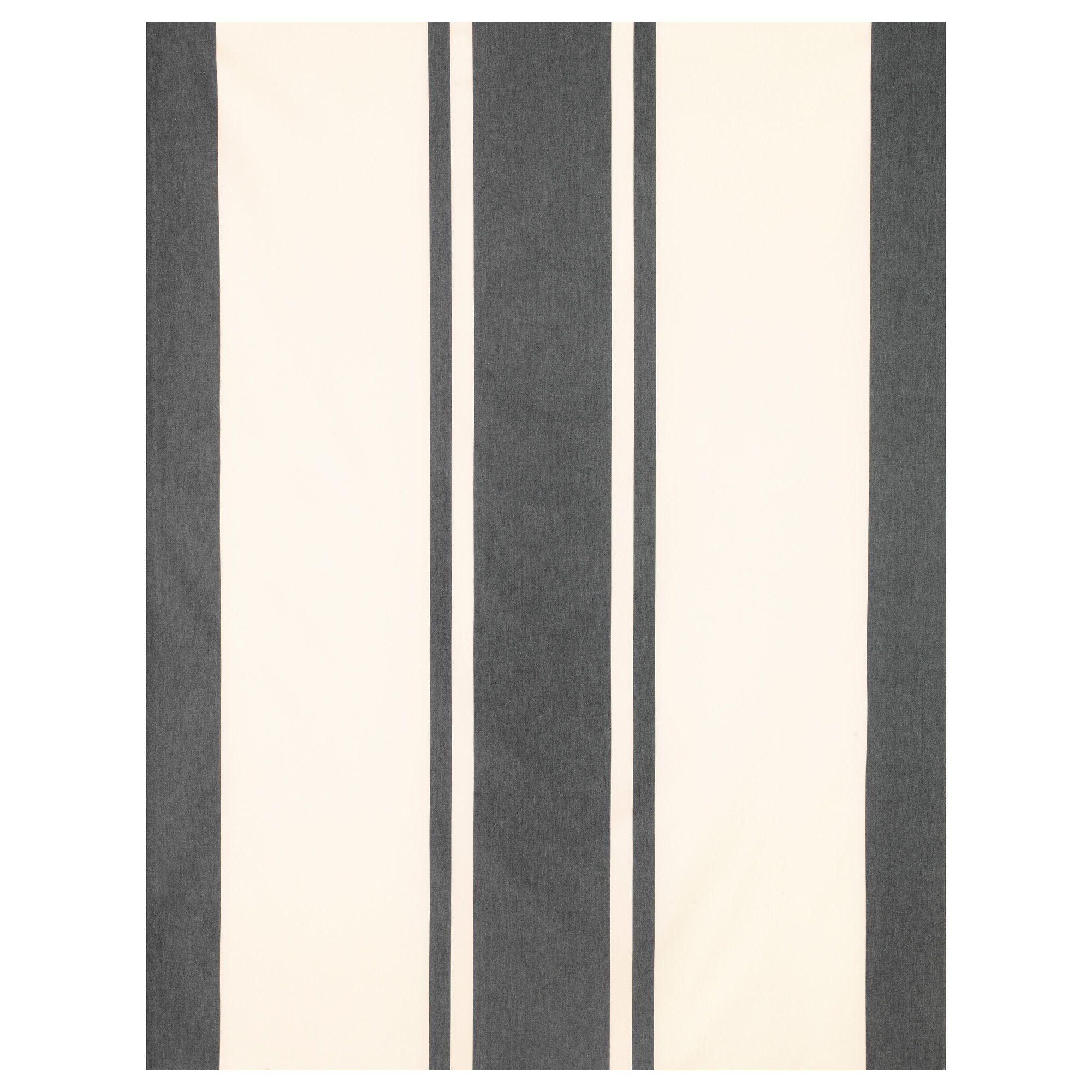 bj rnloka meterware wei grau ideas for the new apartment. Black Bedroom Furniture Sets. Home Design Ideas