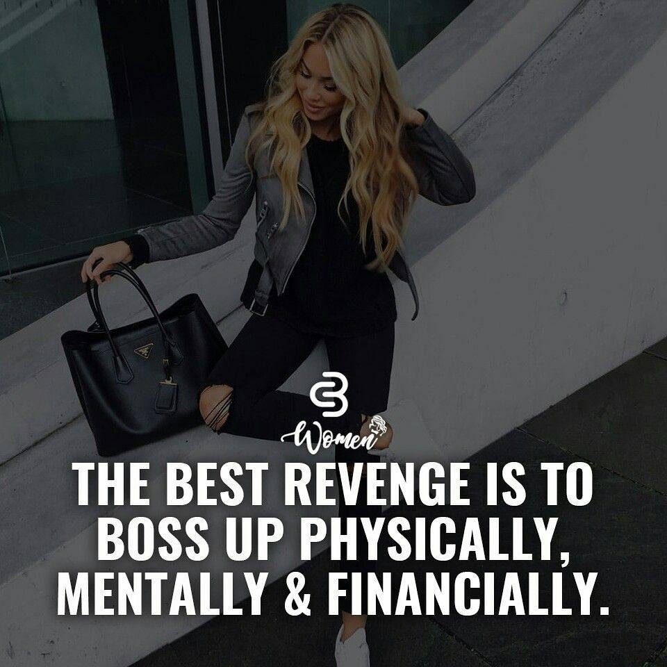 revenge idézetek Pin by Kimy on Quotes | Woman quotes, Boss lady quotes, Babe quotes