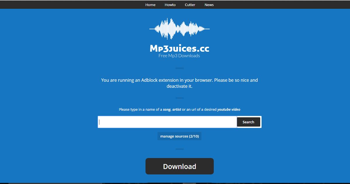 Gudang Download Lagu Mp3 Dan Video Clips Gratis Terbesar Dan Terlengkap Di Dunia Youtube To Mp3 Con Free Mp3 Music Download Mp3 Song Download Download Lagu