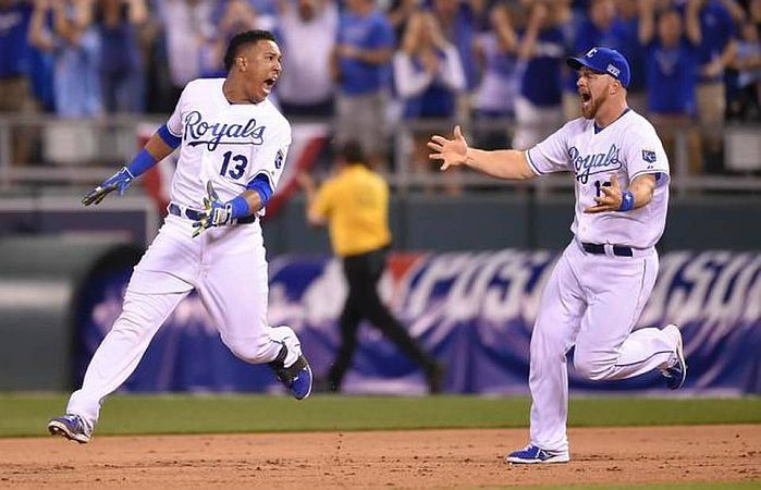 World series game 7 betting line betting multiples chart 1-24
