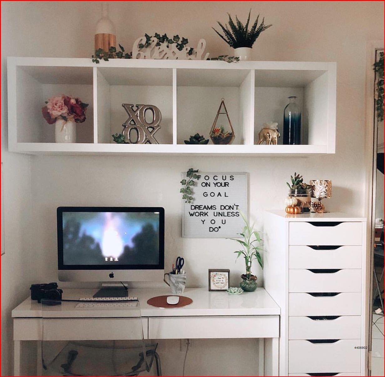 Bookcase Bookshelf Wooden Decorative Design Specia
