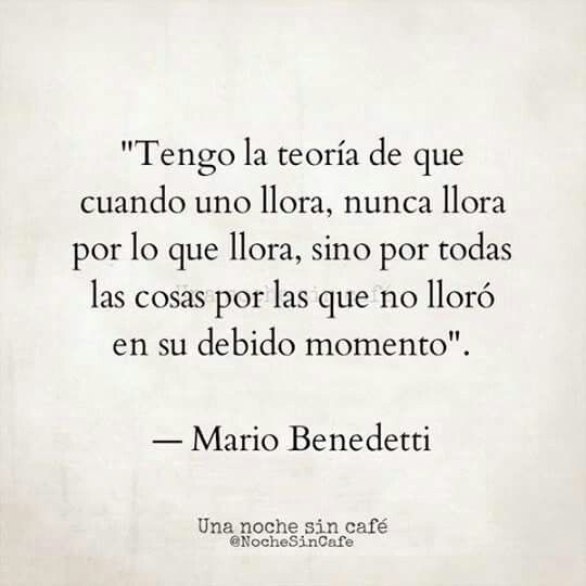 Image Result For Mario Benedetti Libros Frases De