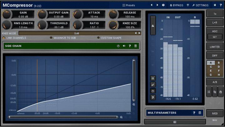 10 Free Software Plugins on Reverb Right Now (With images